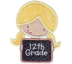 School Days 24