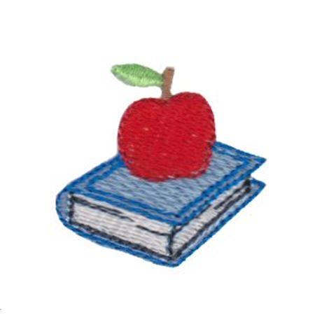 School Minis 6