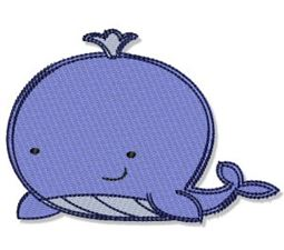 Sea Creatures 12