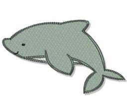 Sea Creatures 13