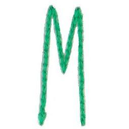 Simple Bean Font M