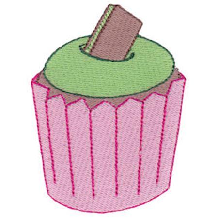 Simply Cupcakes 1
