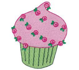 Simply Cupcakes 11