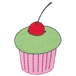 Simply Cupcakes 2