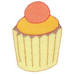 Simply Cupcakes 4