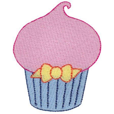 Simply Cupcakes Too 10