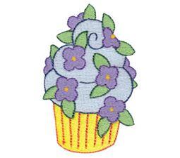 Simply Cupcakes Too 11