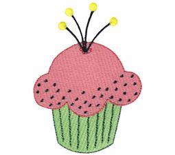 Simply Cupcakes Too 13