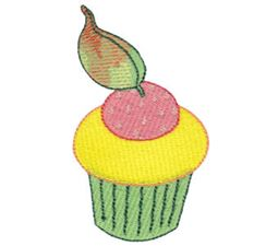 Simply Cupcakes Too 3