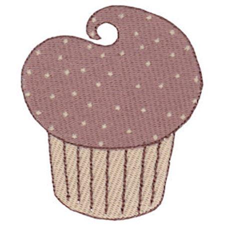 Simply Cupcakes Too 8