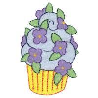 Simply Cupcakes Too