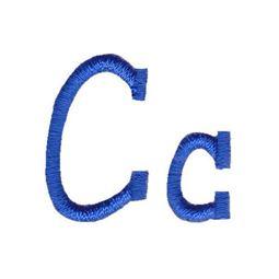 Snickerdoodle Font C