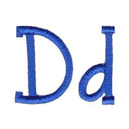 Snickerdoodle Font D