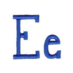 Snickerdoodle Font E