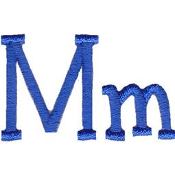Snickerdoodle Font M