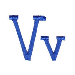 Snickerdoodle Font V