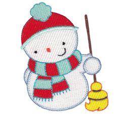 Snowbusiness 7