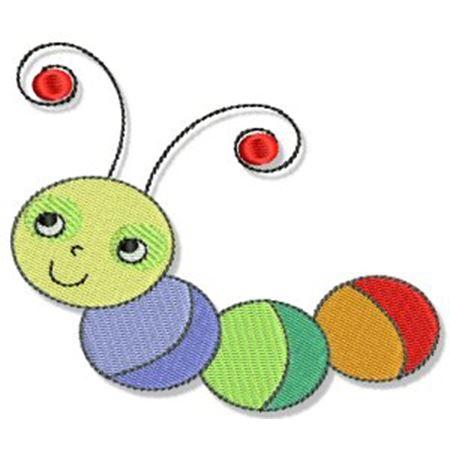 Snug As A Bug 5