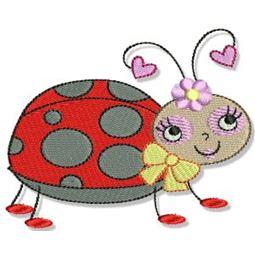 Snug As A Bug 9