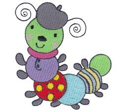 Snug As A Bug Too 5