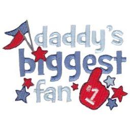 Sports Dad 4