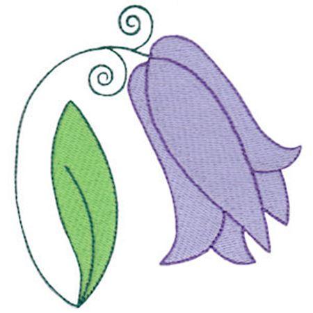 Spring Splendour 17