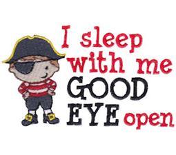 Sweet Dreams 10