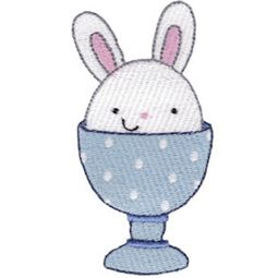 Sweet Easter 1