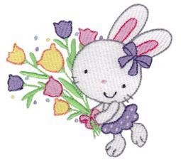 Sweet Easter 10