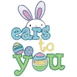 Sweet Easter 13