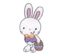 Sweet Easter 18