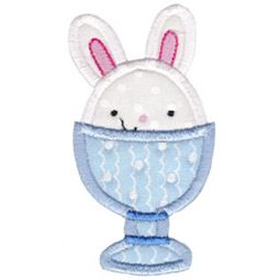 Sweet Easter 2