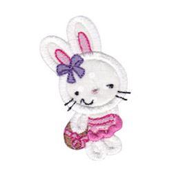 Sweet Easter 21