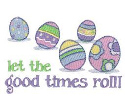 Sweet Easter 24
