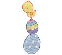 Sweet Easter 27