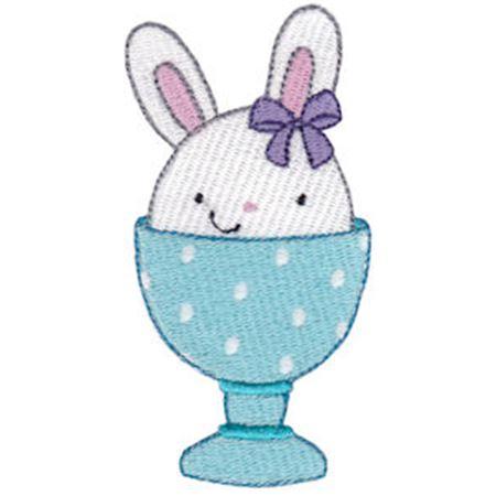 Sweet Easter 5