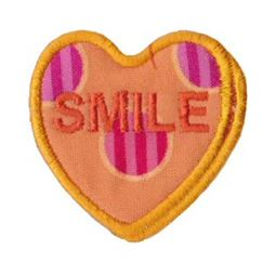 Sweethearts Applique 14