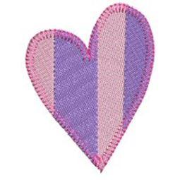 Sweet Heart 4