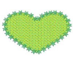 Sweet Heart 5