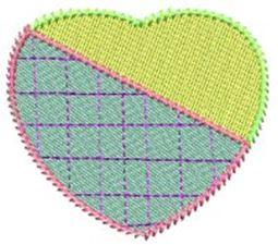 Sweet Heart 6