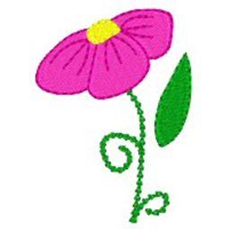 Sweet Spring 11