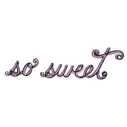 Sweet Treats 19