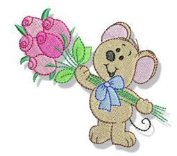 Sweet Valentine 6