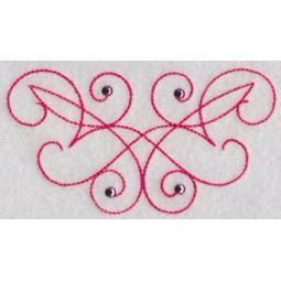 Swirled 20