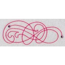 Swirled 23