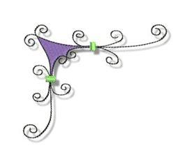 Swirl Me 1