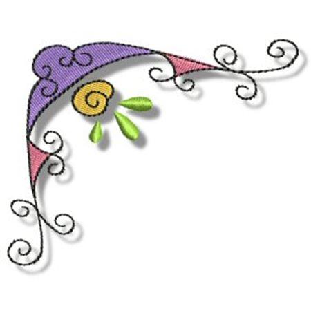 Swirl Me 8