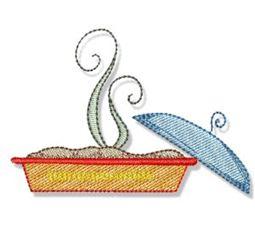 Swirly Cookbook 3