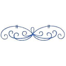 Swirly Dividers 4