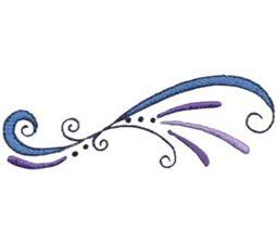 Swirly Seaside 13